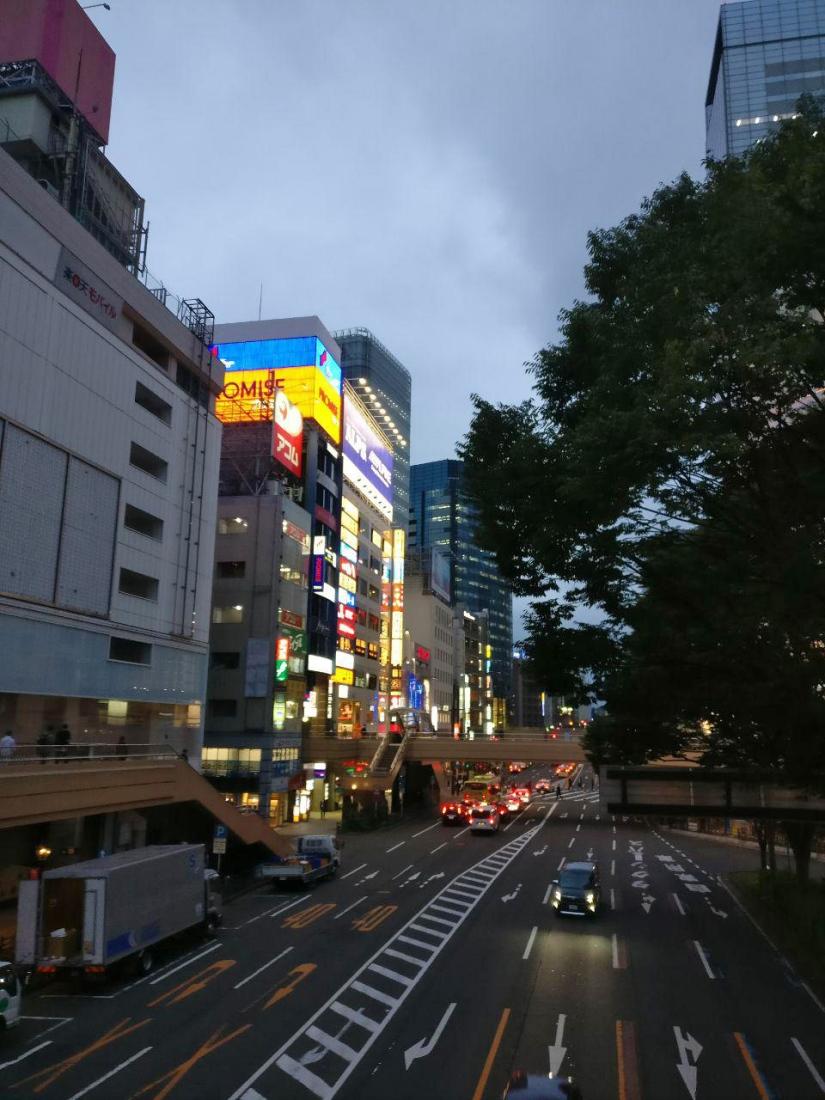 photo_2018-10-06_00-36-35