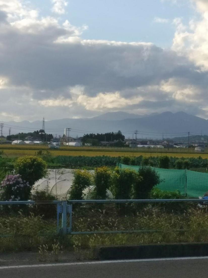 photo_2018-10-22_18-56-55