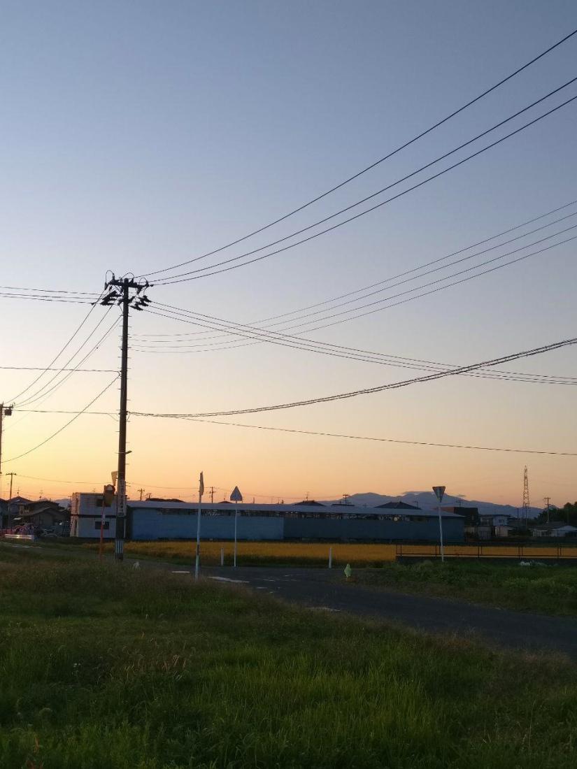 photo_2018-10-22_20-08-01