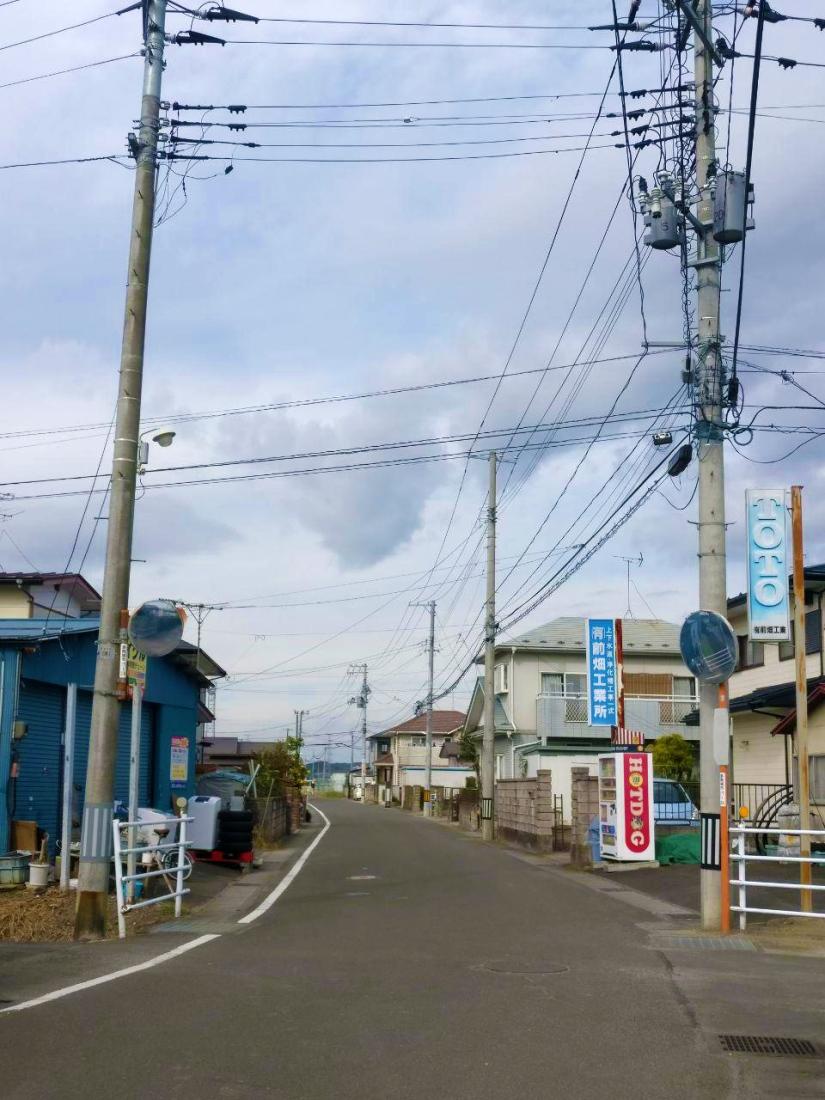 photo_2018-10-29_00-47-22