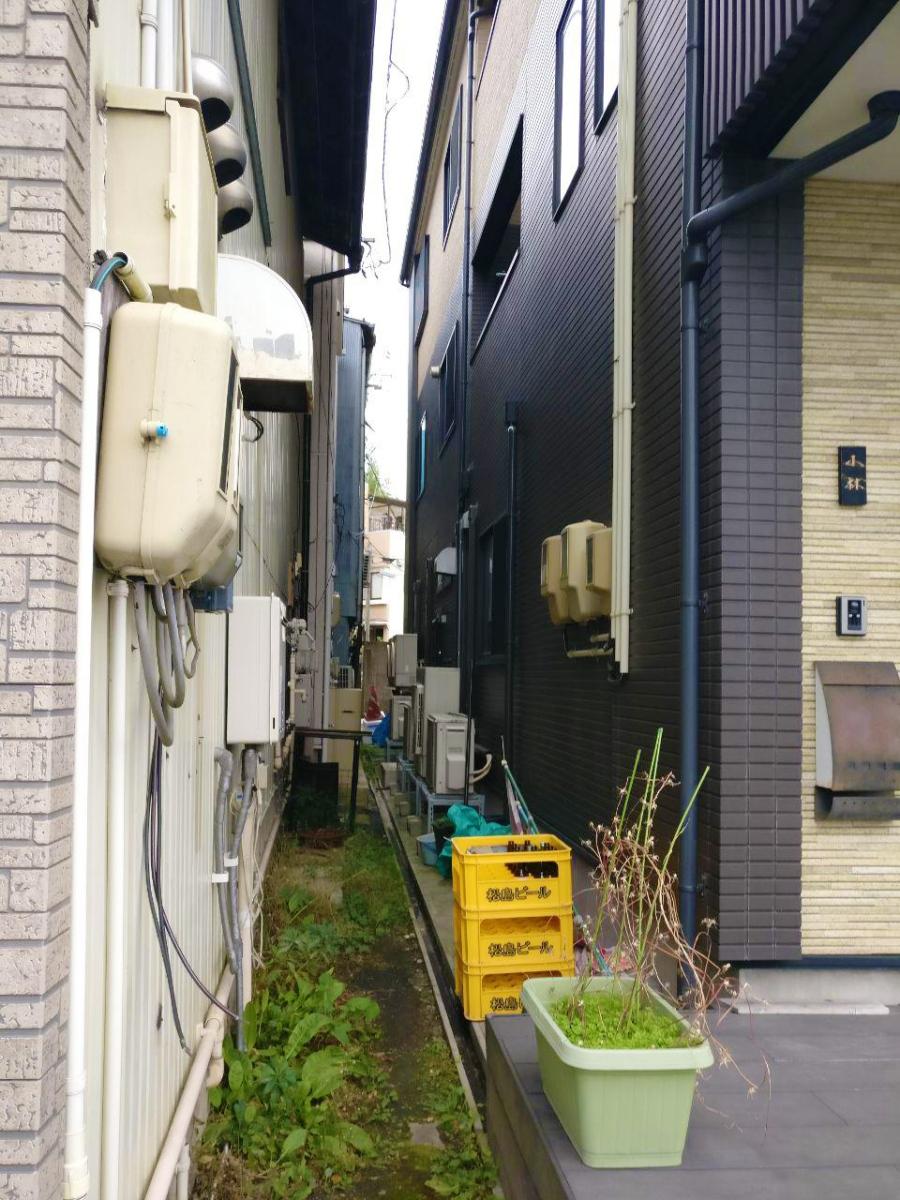 photo_2018-11-09_02-50-05
