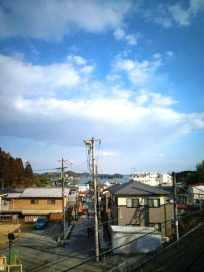 photo_2019-03-01_16-32-33
