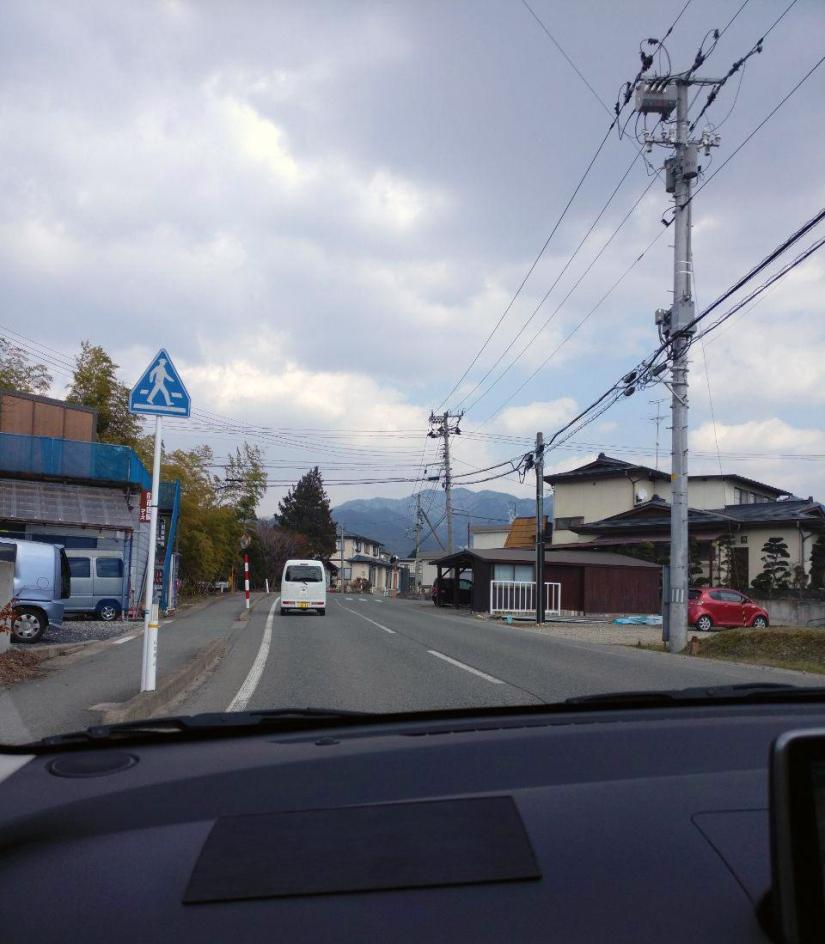 photo_2019-03-08_16-12-00.jpg