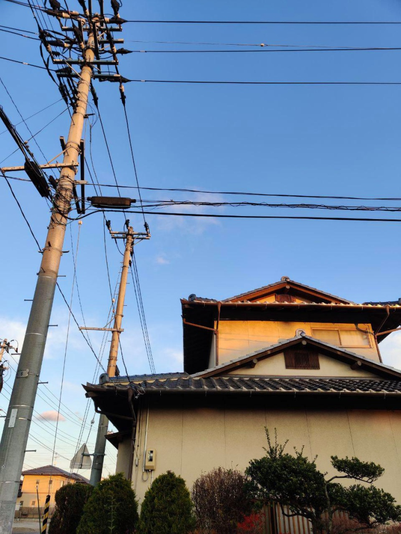 photo_2019-12-12_18-52-49.jpg