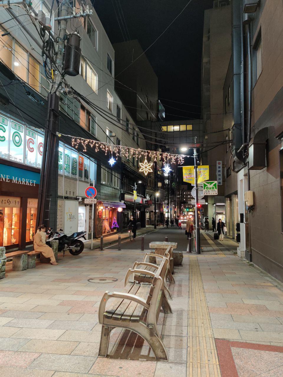 photo_2019-12-23_17-58-13