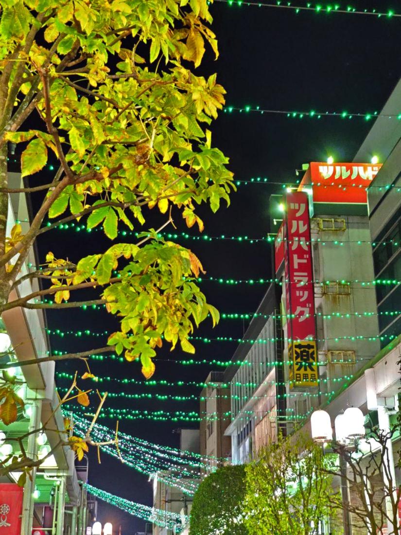 photo_2019-12-23_18-05-26