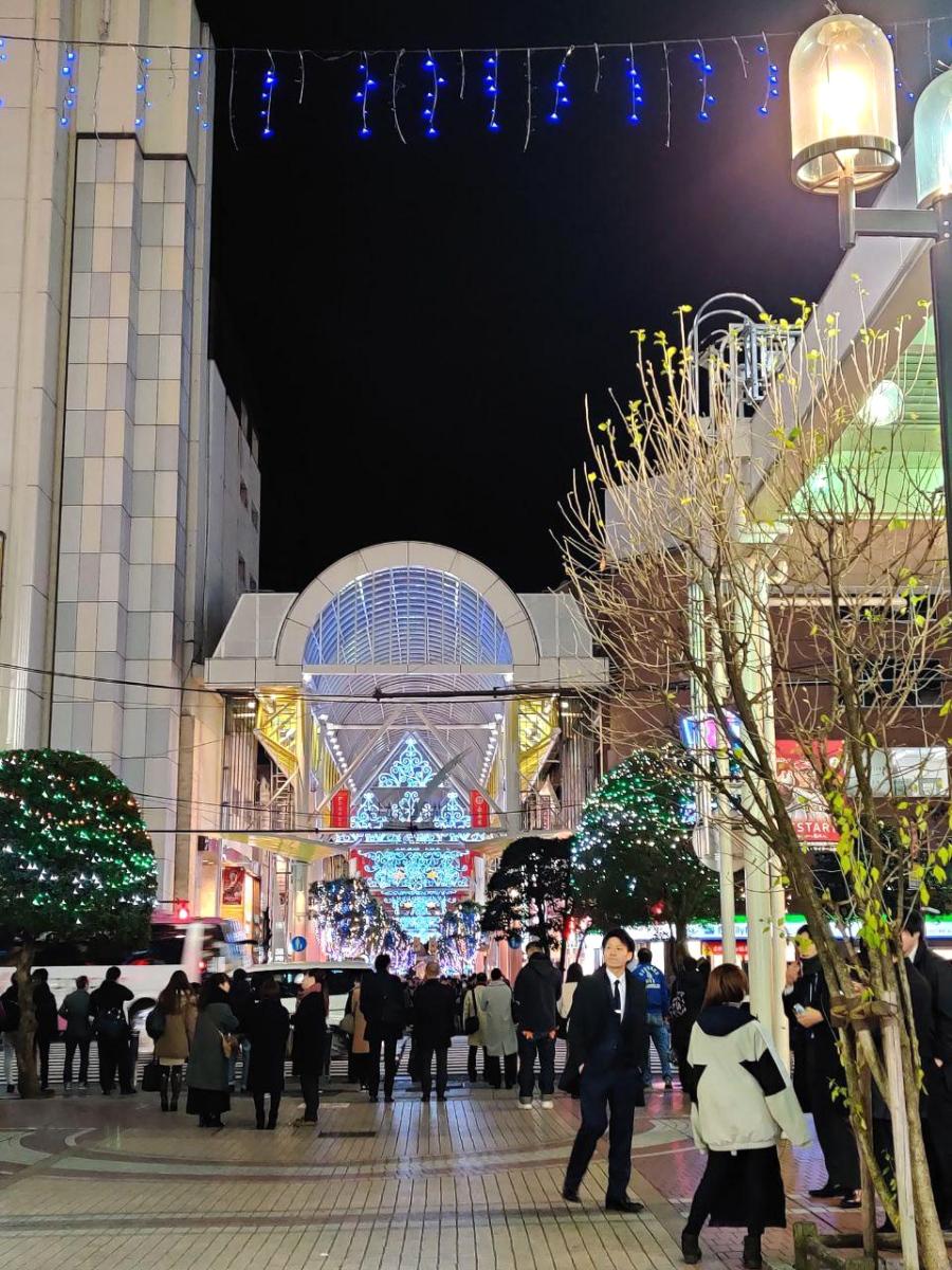 photo_2019-12-23_18-06-09