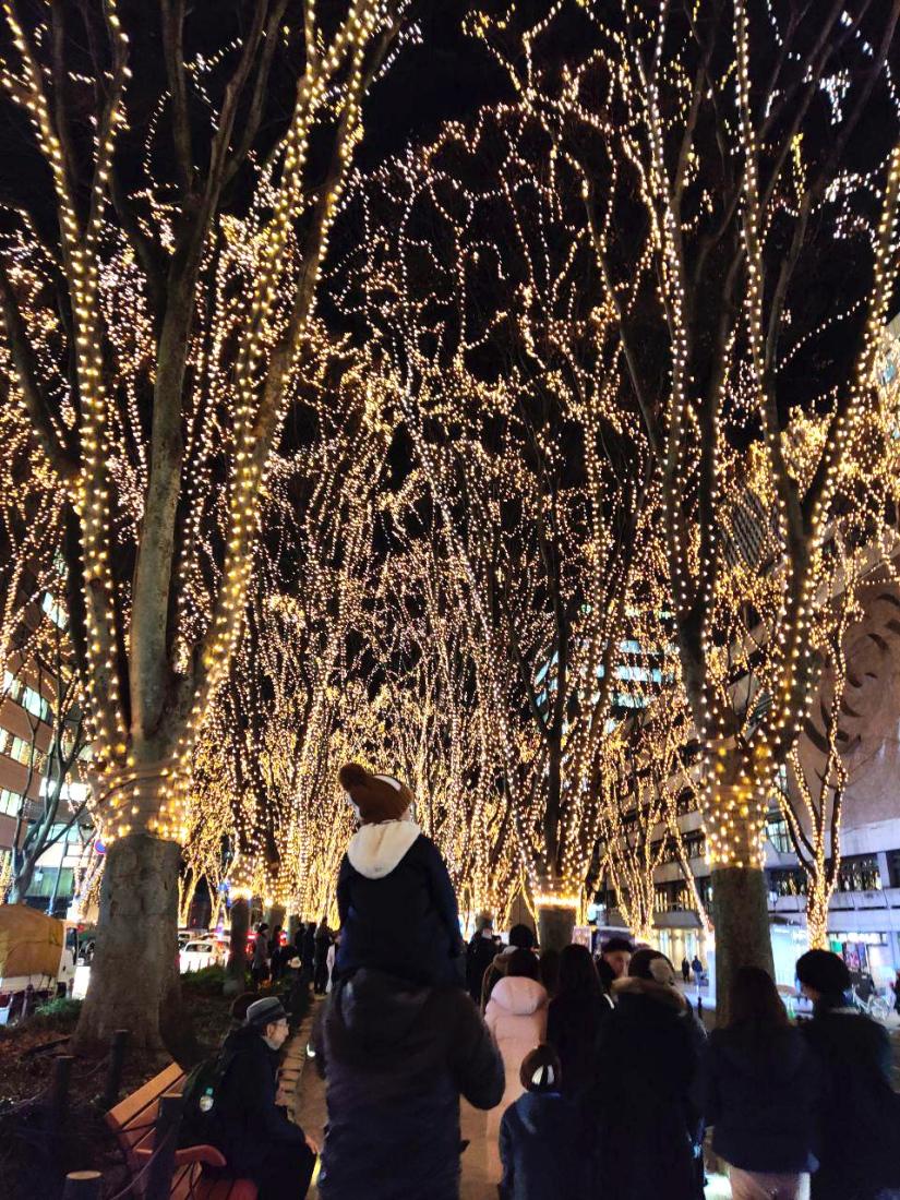 photo_2019-12-23_19-53-04