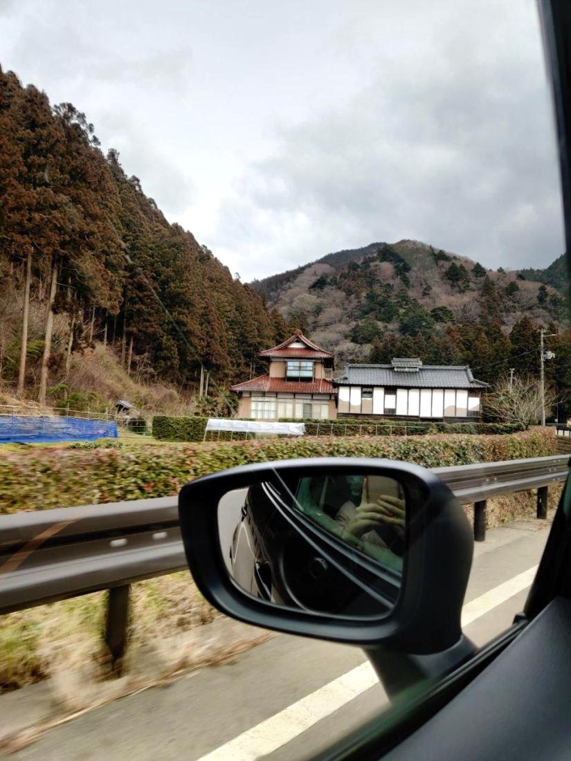 photo_2020-01-24_14-45-36
