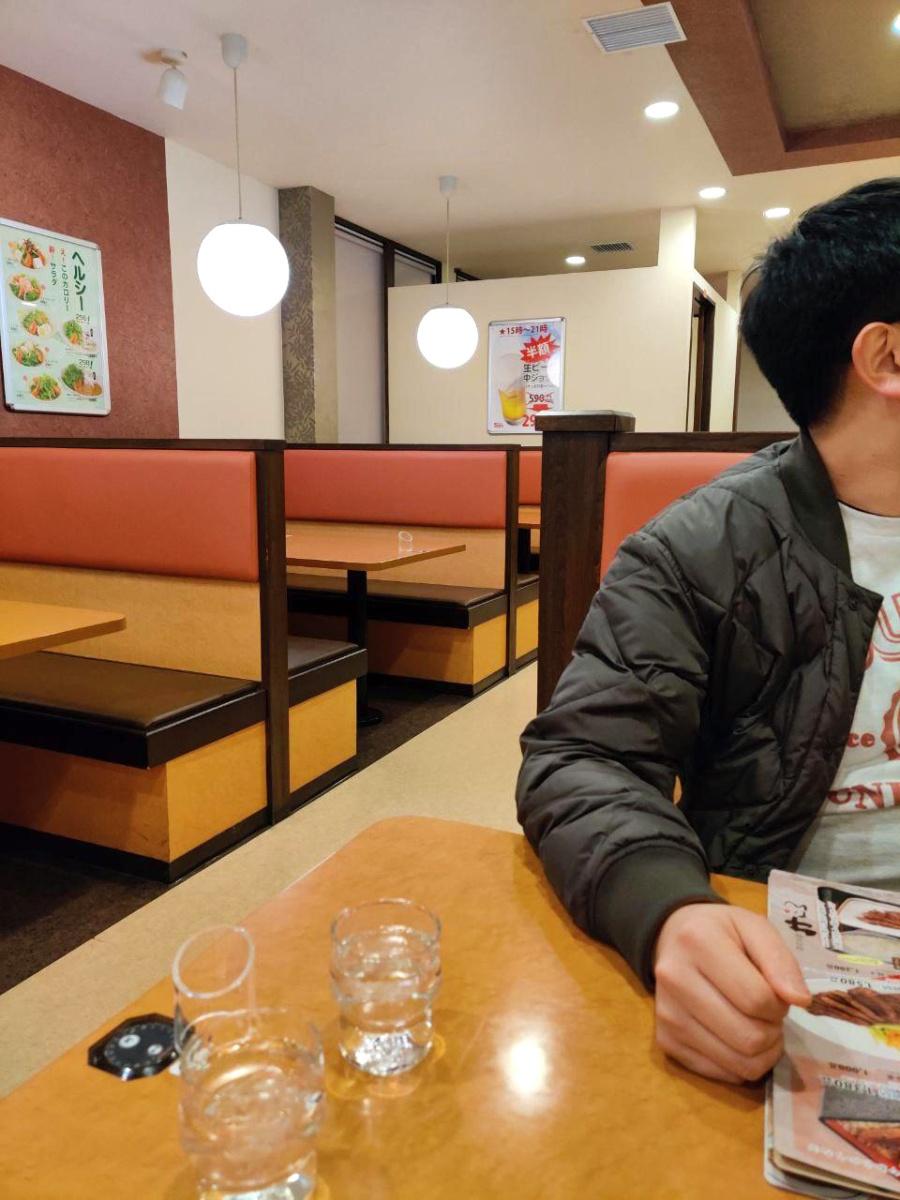 photo_2020-03-04_17-07-06