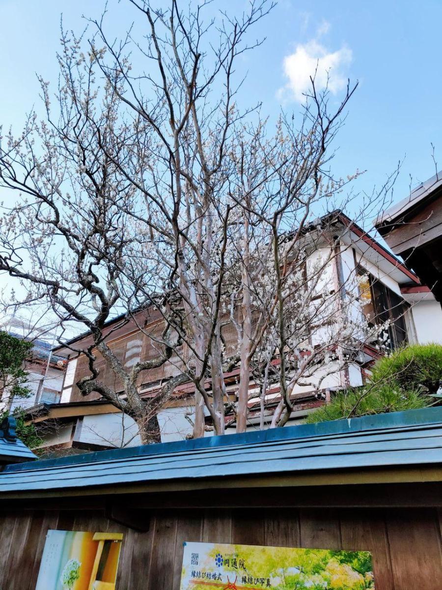 photo_2020-03-14_20-28-54