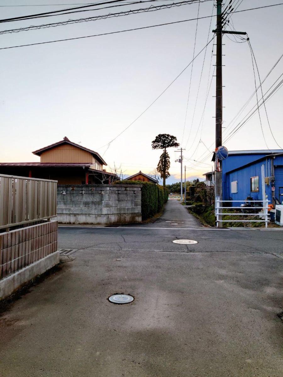 photo_2020-03-22_23-16-24