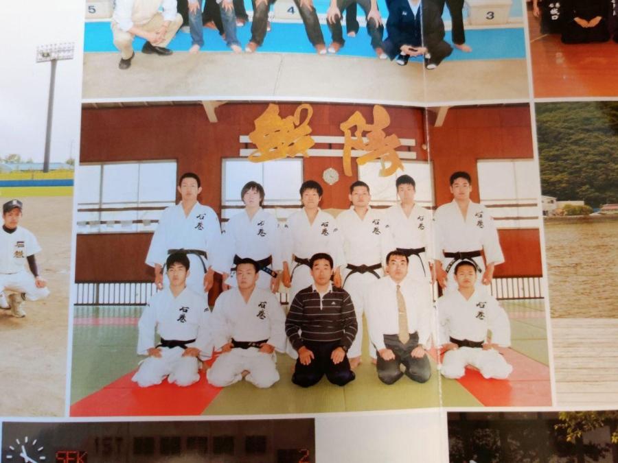 photo_2020-04-03_16-46-29