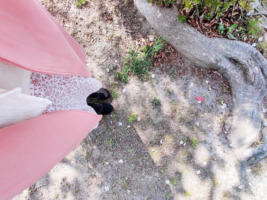 photo_2020-04-13_16-01-56