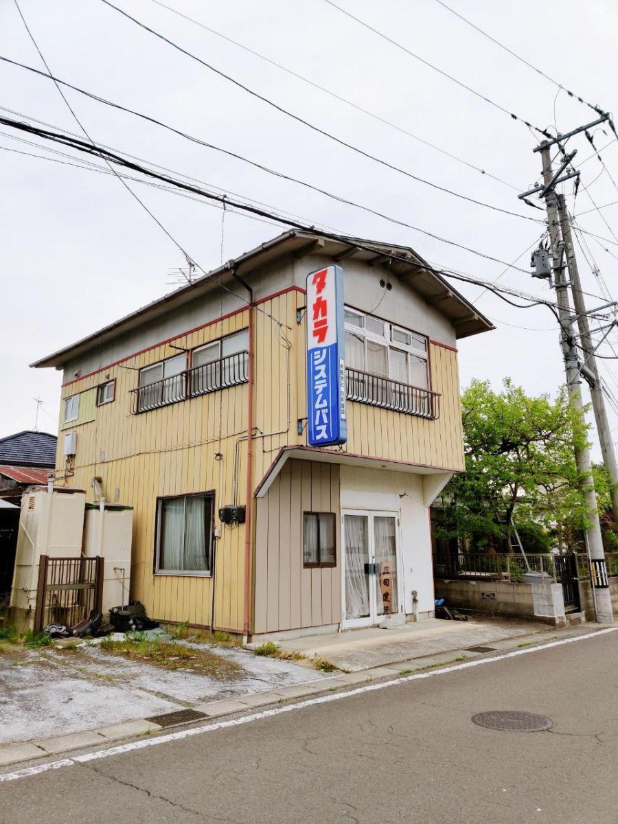 photo_2020-05-11_12-19-58