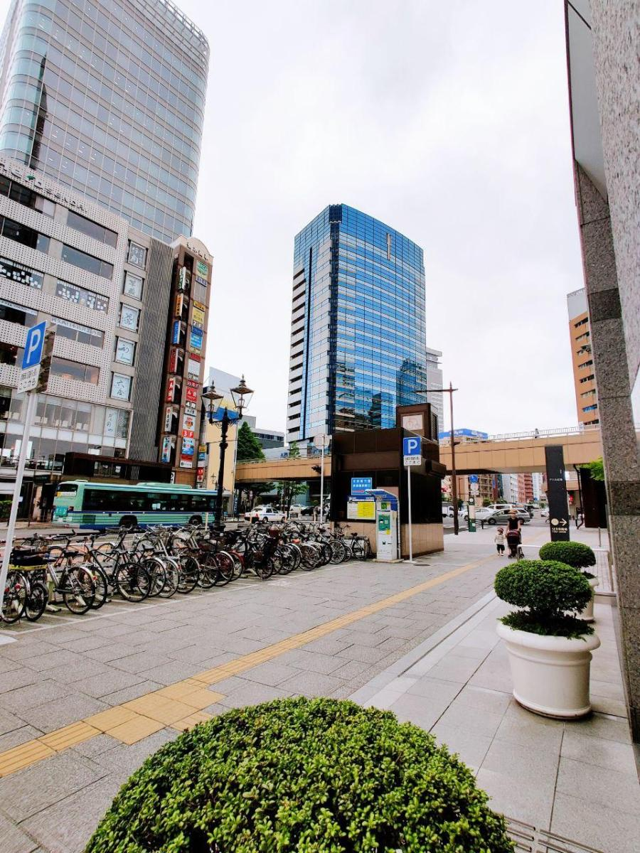 photo_2020-06-05_01-07-21