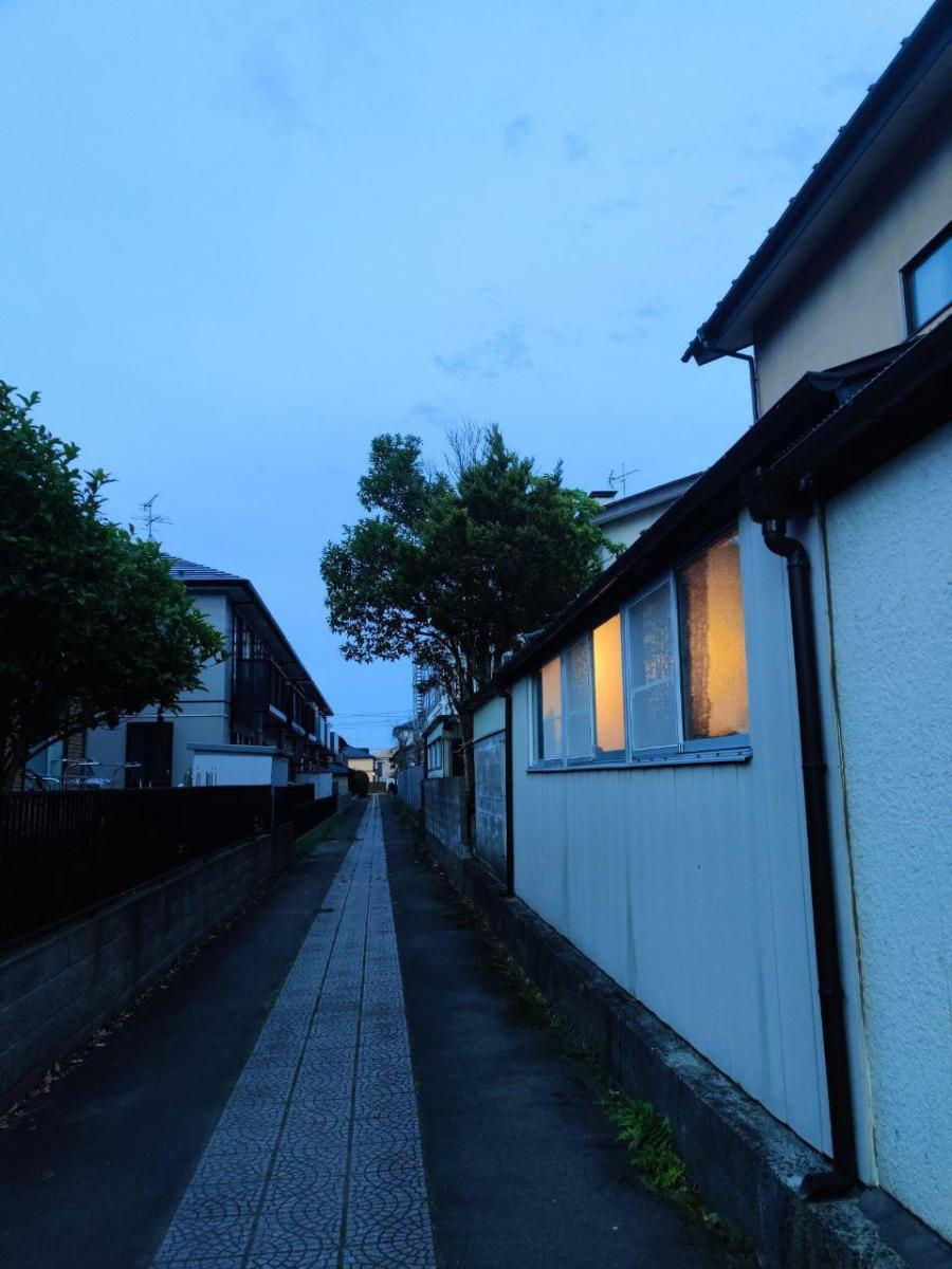photo_2020-06-05_01-20-01
