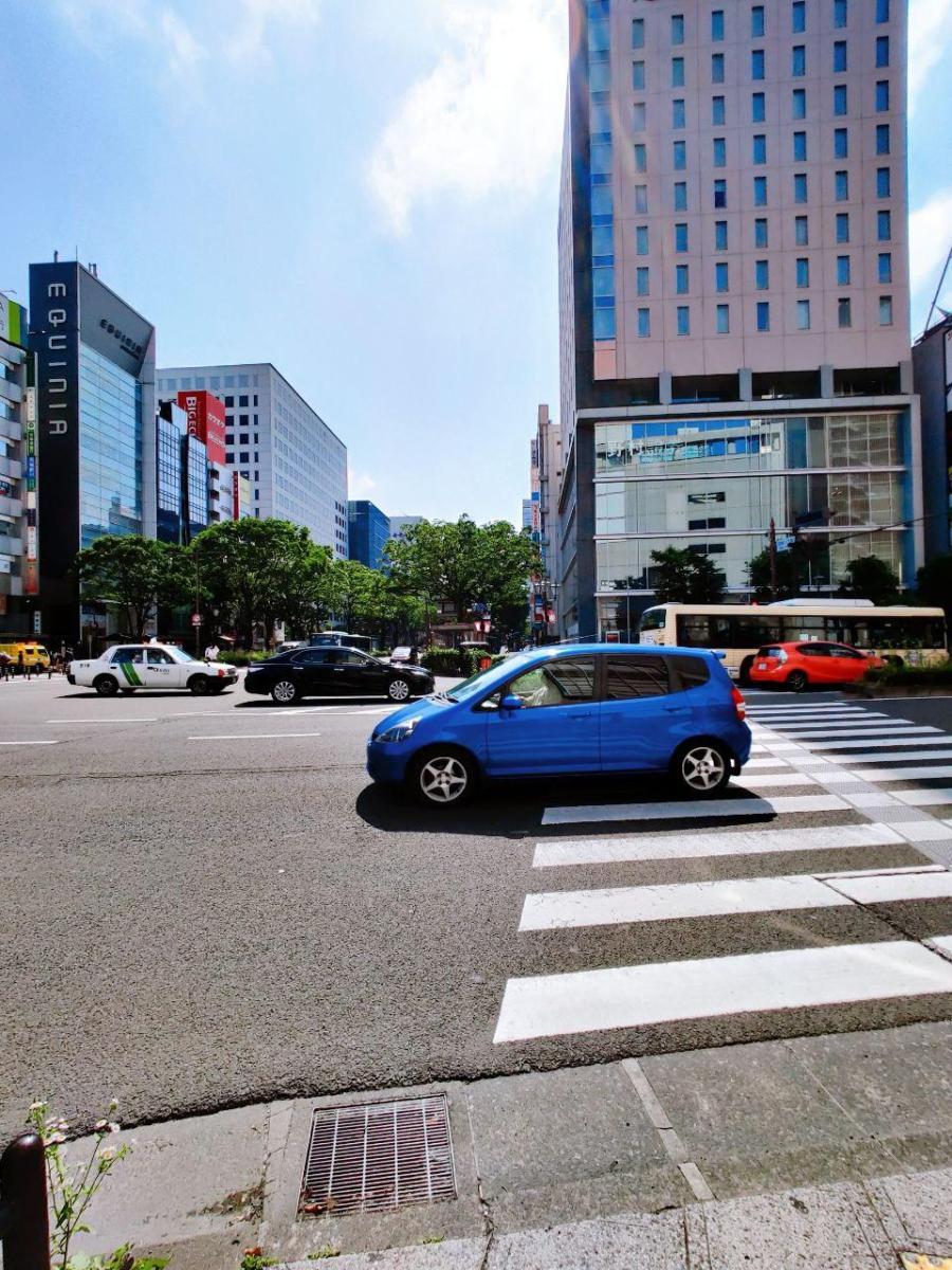 photo_2020-06-05_01-20-10