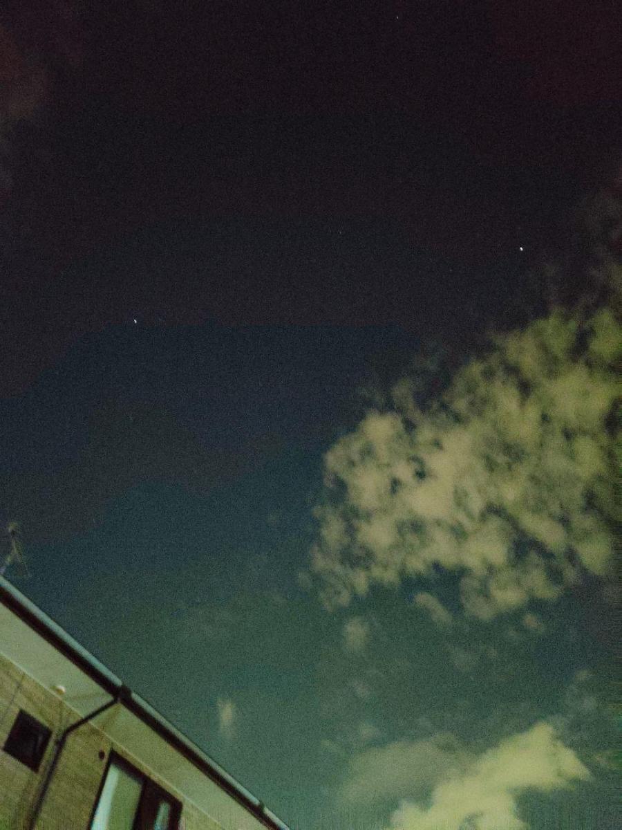 photo_2020-08-13_14-09-57