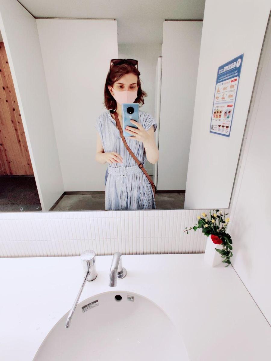 photo_2020-09-02_12-43-02